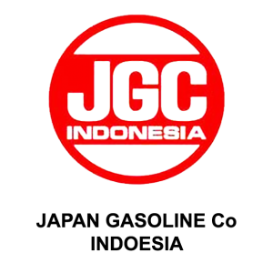 JAPAN GASOLINE Co INDOESIA